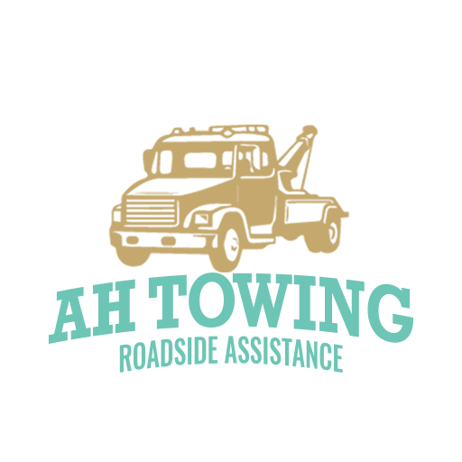 AH Towing Baltimore